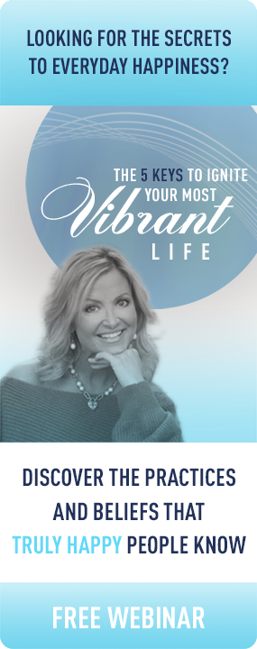 5 keys to vibrant life webinar