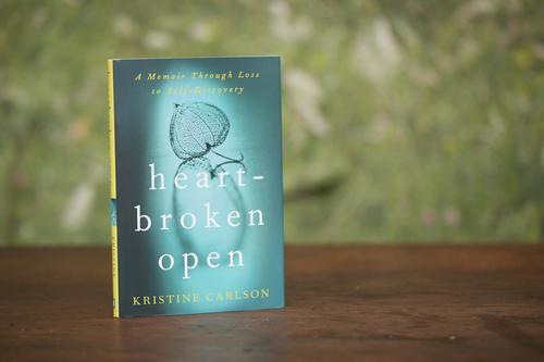 heartbrokenopenbook
