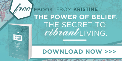free the power of belief ebook download now