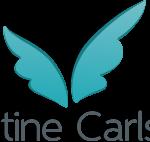Kristine Carlson Logo