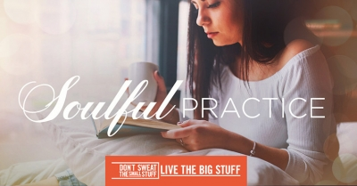 soulful practice podcast
