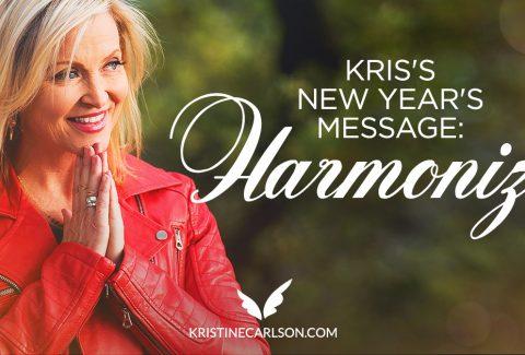 Harmonize blog