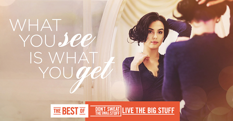Best Of What You See is What You Get Podcast