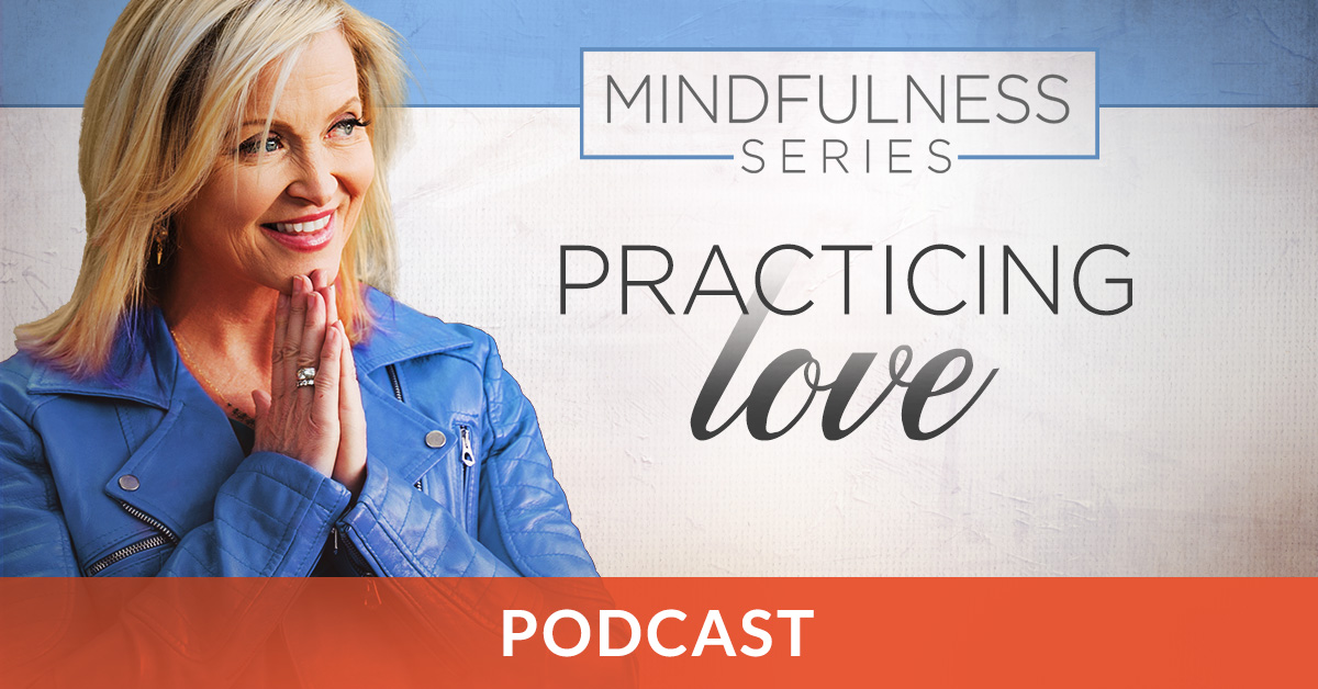 Practicing Love Podcast