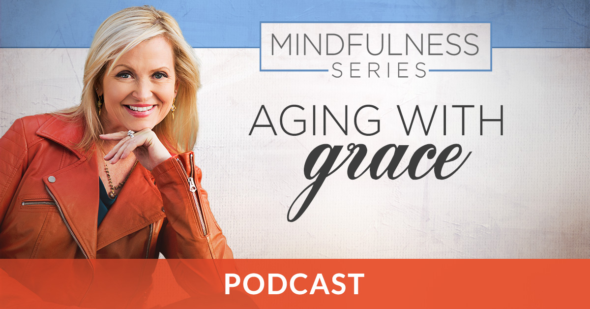 Aging with Grace Podcast
