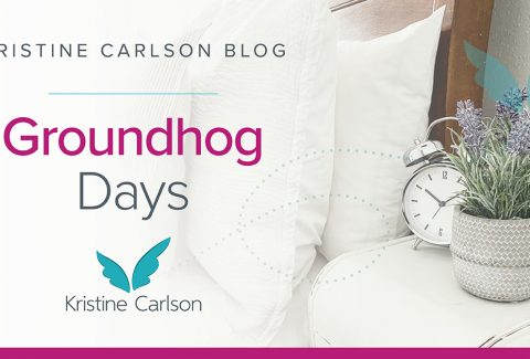 Groundhog Days: Feeling Boredom in Quarantine? Try Mastering Mindfulness Blog