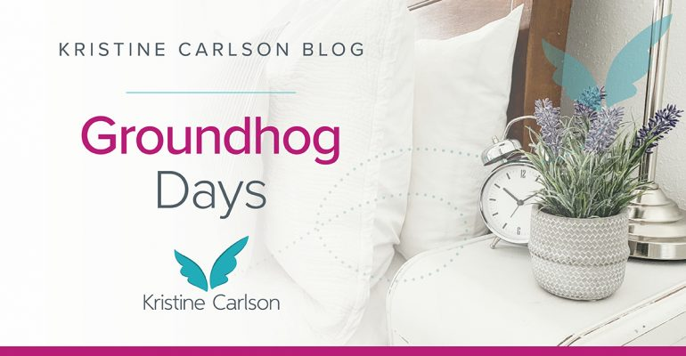 Groundhog Days: Feeling Boredom in Quarantine? Try Mastering Mindfulness Blog
