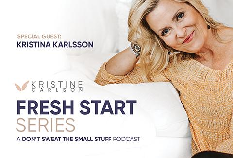 KC_Podcast_WebThumbnail_480x325_FreshStartSeries