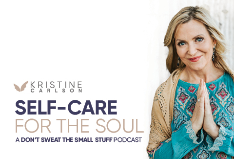 Self Care For The Soul Podcast
