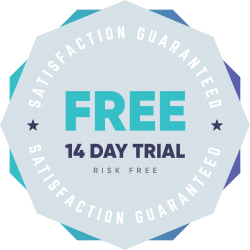 14 Day Trial